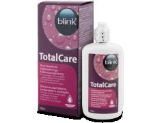Total Care 120 ml Pflegemittel