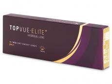 TopVue Elite+ (10 Linsen)