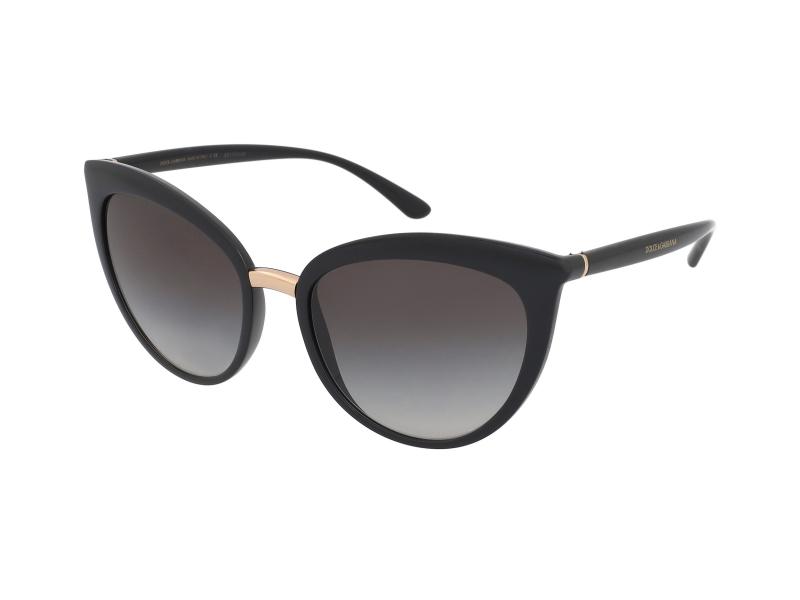 Dolce & Gabbana DG 6113 501/8G