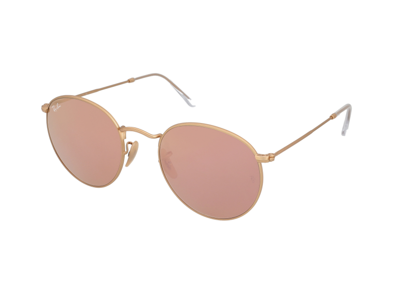 Ray-Ban RB3447 112/Z2