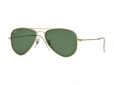 Ray-Ban Original Aviator RB3044 L0207
