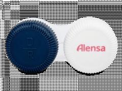 Linsen-Behälter Alensa mit Dichtung