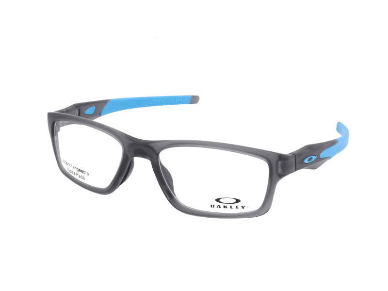Oakley OX8090 809002