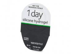MyDay daily disposable (30Linsen)