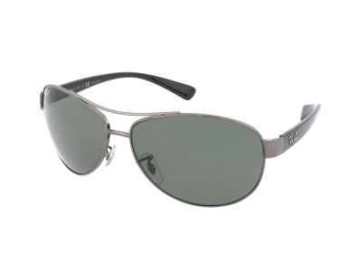 Ray-Ban RB3386 004/9A