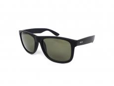 Sonnenbrille Alensa Sport Black Green