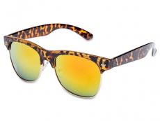 Sonnenbrille TigerStyle - Yellow