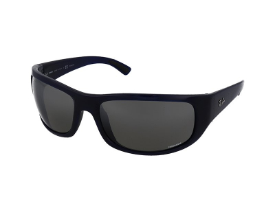 Ray-Ban RB4283CH 629/5J