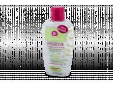 Dermacol Sensitive Augen Make-Up Entferner 150 ml
