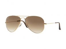 Ray-Ban Original Aviator RB3025 001/51