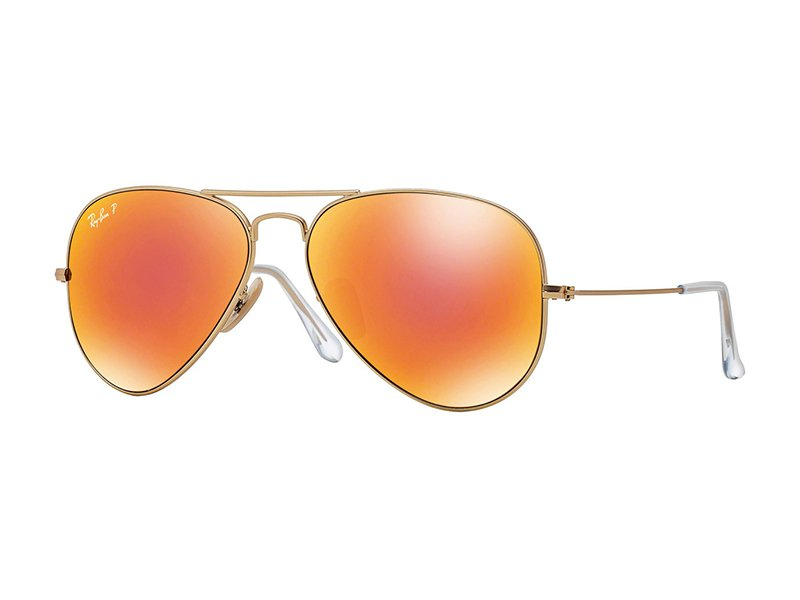 Ray-Ban Original Aviator RB3025 112/4D