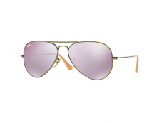 Ray-Ban Original Aviator RB3025 167/4K