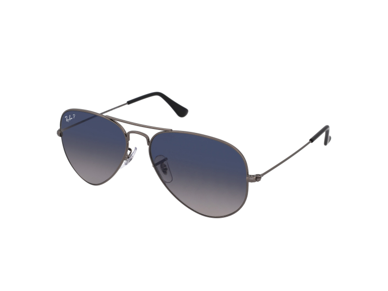 Ray-Ban Original Aviator RB3025 004/78