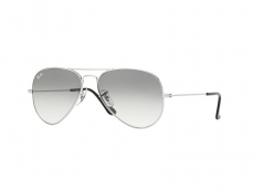 Ray-Ban Original Aviator RB3025 003/32