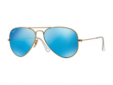 Ray-Ban Original Aviator RB3025 112/4L