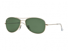 Ray-Ban Aviator Cockpit RB3362 001