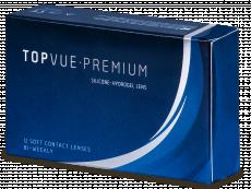 TopVue Premium (12 Linsen)