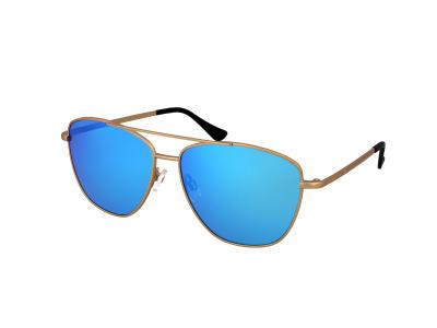 Hawkers Karat Clear Blue Lax