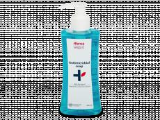 Dermacol antimikrobielle Flüssigseife 200 ml