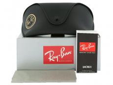 Ray-Ban RB4068 601