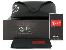 Ray-Ban RB8316 002/N5