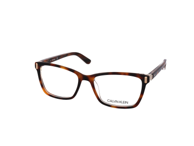 Calvin Klein CK8558-236