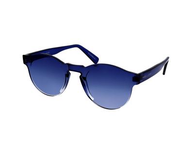 Meller Nuba Dark Blue
