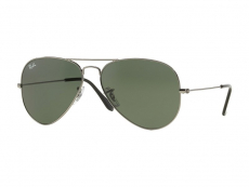Ray-Ban Original Aviator RB3025 W0879