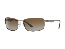 Ray-Ban RB3498 029/T5
