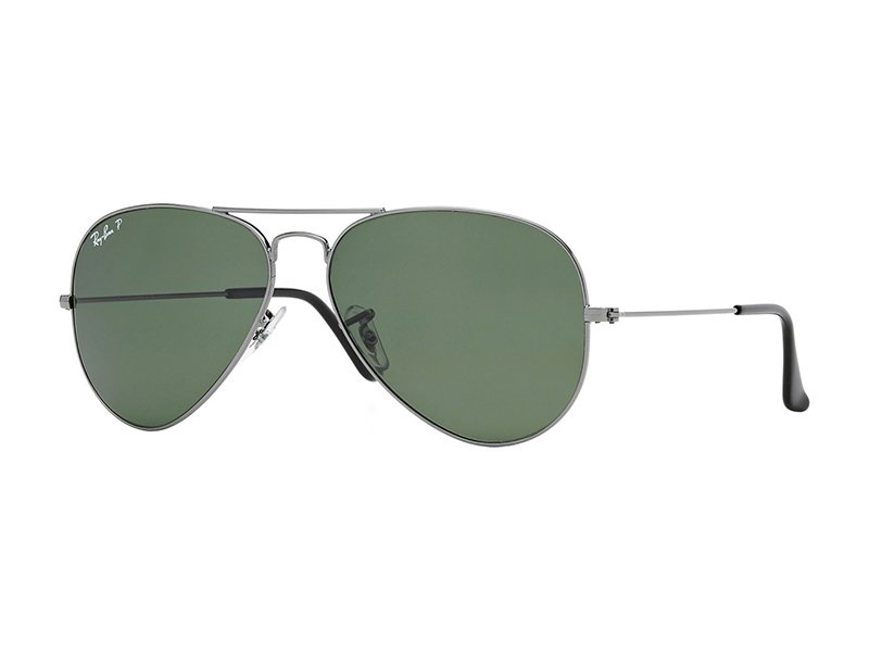 Ray-Ban Original Aviator RB3025 004/58