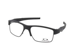 Oakley OX3128 312801