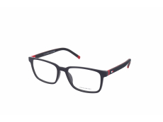 Tommy Hilfiger TH 1786 FLL