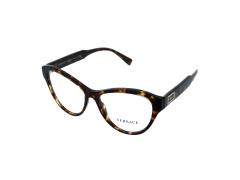 Versace VE3276 108