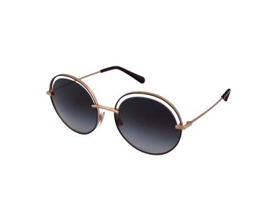 Dolce & Gabbana DG2262 13338G