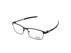Oakley Tincup OX3184 318402