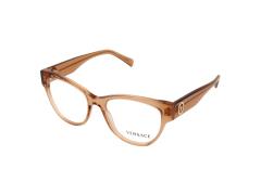 Versace VE3287 5333