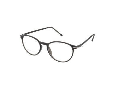 Computer-Brille Crullé S1722 C2