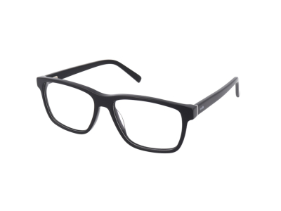 Computer-Brille Crullé 17297 C1