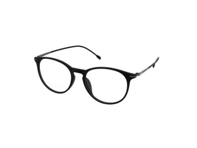 Computer-Brille Crullé S1720 C1