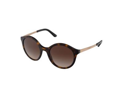 Dolce & Gabbana DG4358 502/13