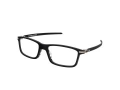 Oakley Pitchman Carbon OX8092 809201