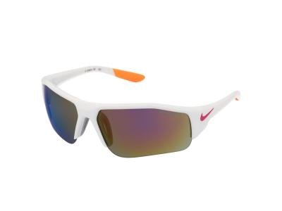 Nike Skylon Ace XV JR R EV0910 158