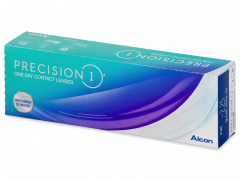 Precision1 (30 Linsen)