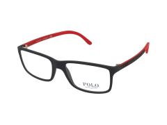 Polo Ralph Lauren PH2126 5504