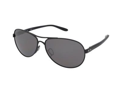 Oakley Feedback OO4079 407934