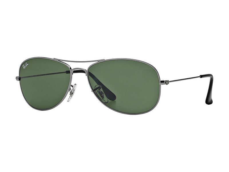 Ray-Ban Aviator Cockpit RB3362 004