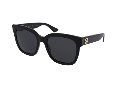 Gucci GG0034S 001